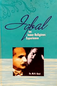 Iqbal On Inner Religious Experience