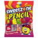 Pencil Jelly Sweetzone 360g
