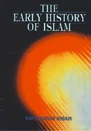 The Early History of Islam
