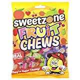 Fruit Chews Sweetzone  200g