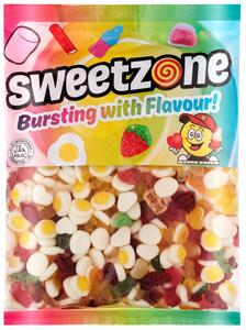 Party Mix Sweetzone 1kg