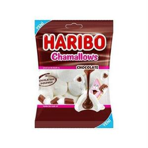 Chamallows Chocolate Haribo