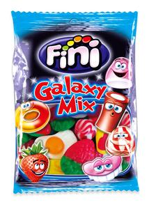 Galaxy Mix Fini 75g