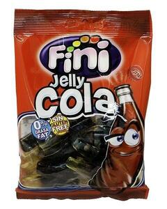 Jelly Cola Fini 75g