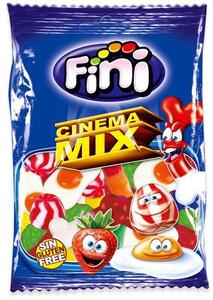 Cinema Mix Fini 75g